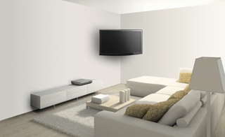 comparatif support mural tv angle. Black Bedroom Furniture Sets. Home Design Ideas