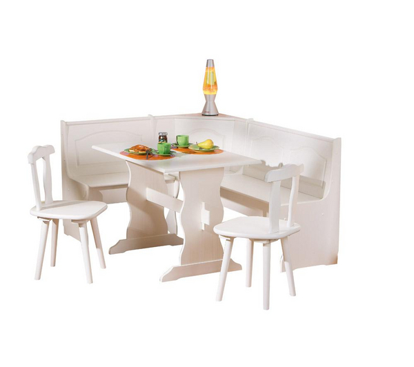 Table a manger d 39 angle - Table a manger carrefour ...