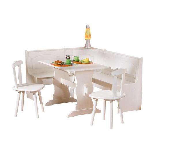 table a manger d 39 angle. Black Bedroom Furniture Sets. Home Design Ideas