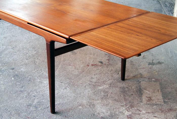 table a manger style scandinave. Black Bedroom Furniture Sets. Home Design Ideas