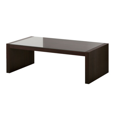 table basse jardin ikea. Black Bedroom Furniture Sets. Home Design Ideas