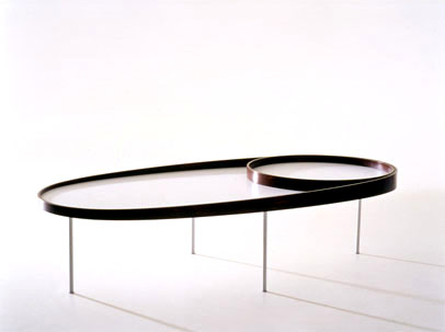 table basse ligne roset. Black Bedroom Furniture Sets. Home Design Ideas