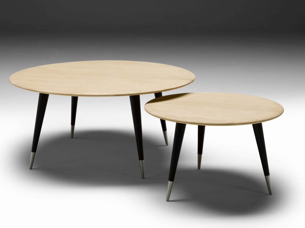 Table basse ronde for But table basse ronde