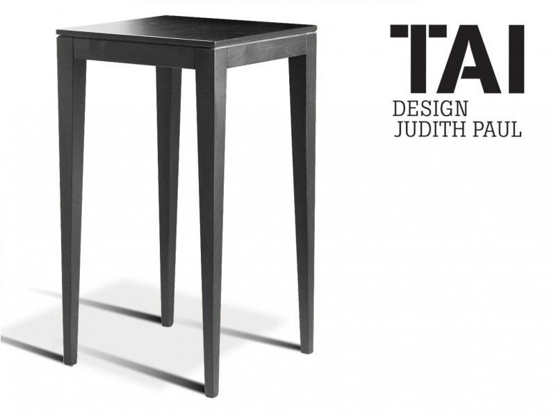 Table d 39 appoint haute for Table 6 haute pocket
