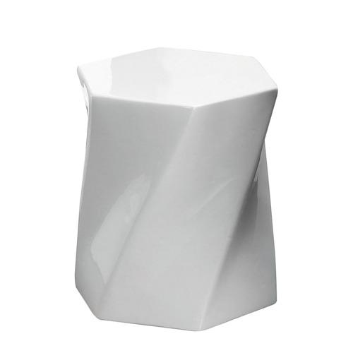 Table d 39 appoint hauteur 60 cm for Table basse hauteur 60 cm