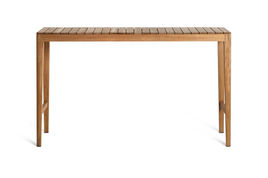 table bar de jardin. Black Bedroom Furniture Sets. Home Design Ideas