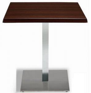 table de bar professionnel