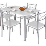 table et chaise de cuisine pas cher