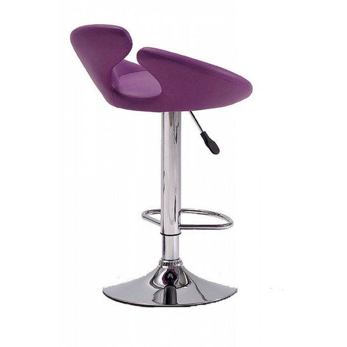 Tabouret de bar design cdiscount - Tabouret bar cdiscount ...
