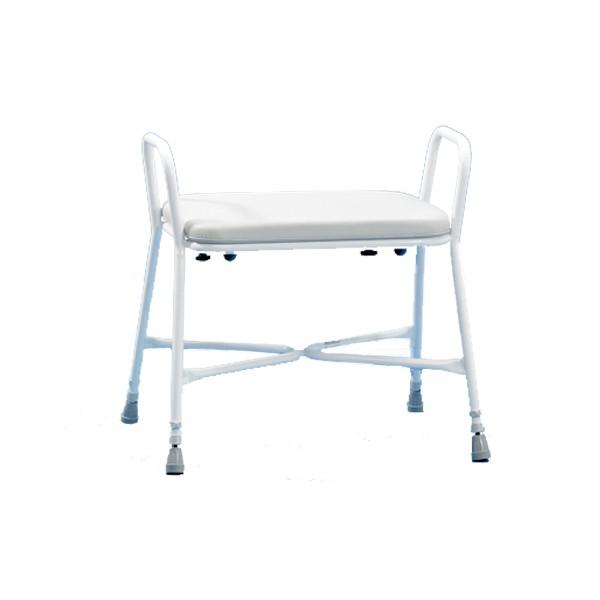 mobilier maison tabouret de douche moins cher. Black Bedroom Furniture Sets. Home Design Ideas