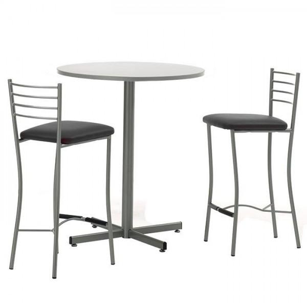 Exemple Table Ronde Pour Exemple Tabouret 3FKcTJul1