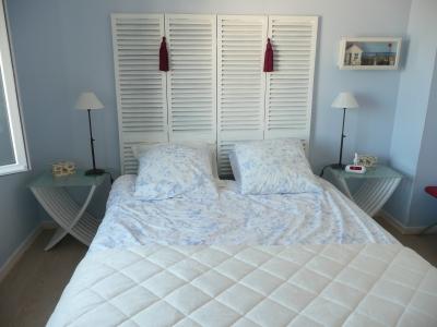Fabriquer une tete de lit images - Tete de lit delamaison ...