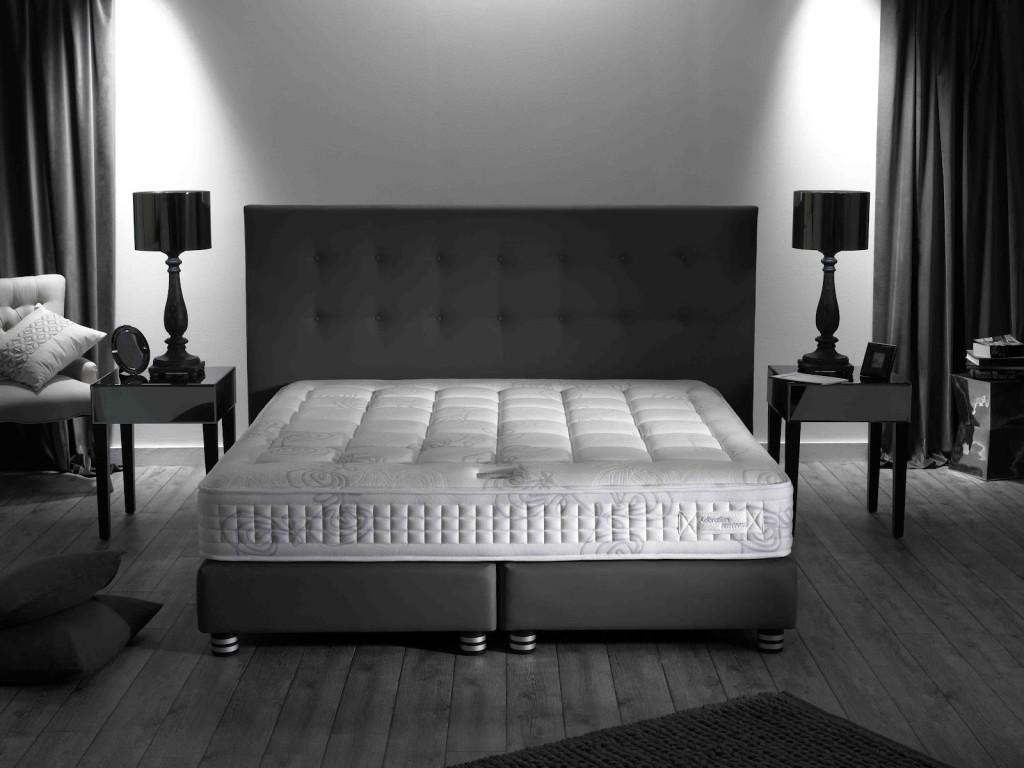 tete de lit grande dimension. Black Bedroom Furniture Sets. Home Design Ideas