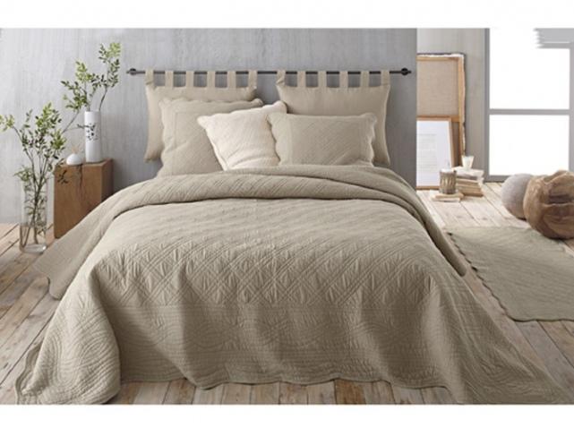 tete de lit oreiller. Black Bedroom Furniture Sets. Home Design Ideas