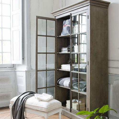 vaisselier flamand. Black Bedroom Furniture Sets. Home Design Ideas
