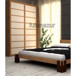 armoire chambre style japonais. Black Bedroom Furniture Sets. Home Design Ideas