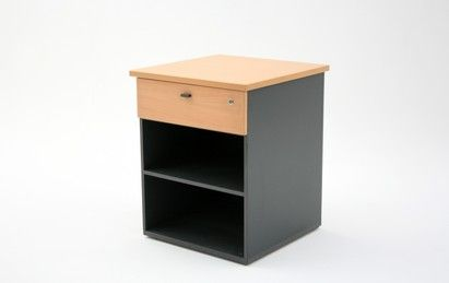 armoire de bureau d 39 occasion pas cher en ligne. Black Bedroom Furniture Sets. Home Design Ideas