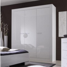 Best Armoire Chambre Adulte Cdiscount Images - Design Trends 2017 ...
