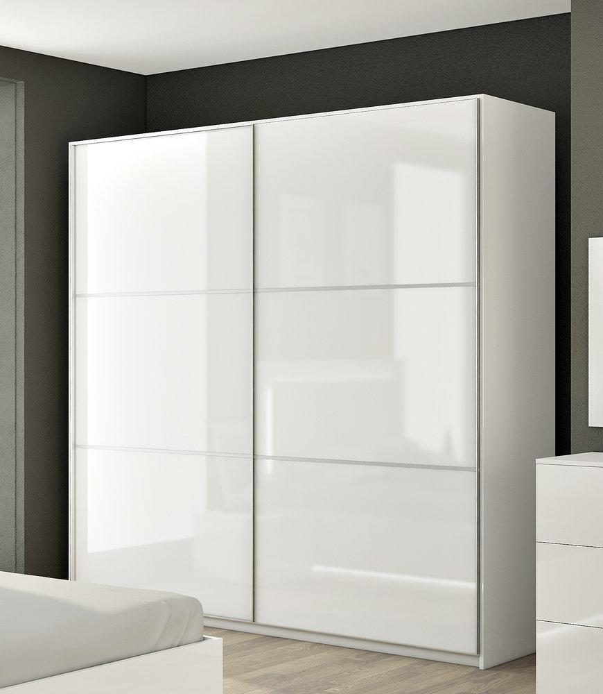 armoire 2 portes coulissantes miroir ikea. Black Bedroom Furniture Sets. Home Design Ideas