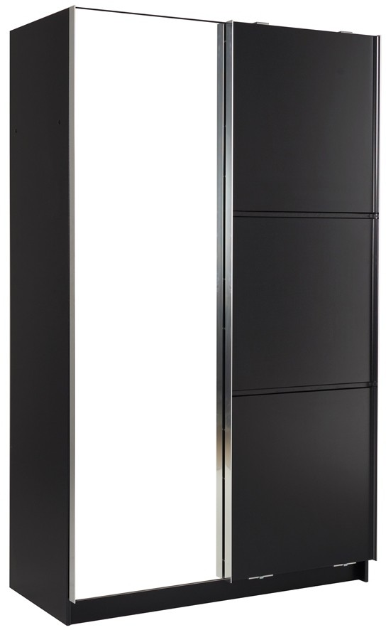porte maison pas cher cheap porte de placard coulissante miroir pas cher charming poele tefal. Black Bedroom Furniture Sets. Home Design Ideas