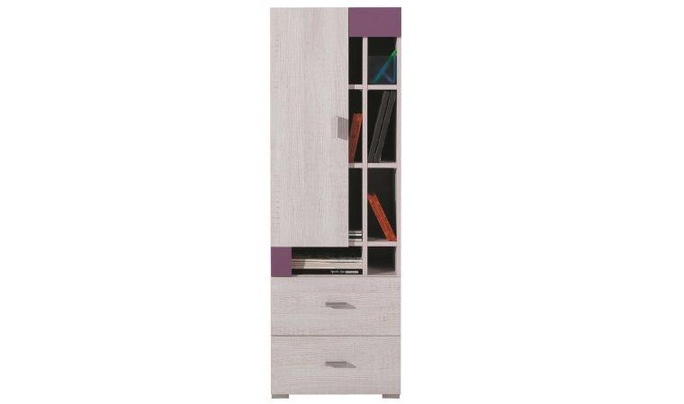 armoire de rangement chambre pas cher. Black Bedroom Furniture Sets. Home Design Ideas