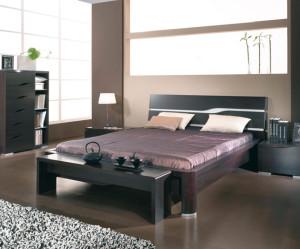 banc tete de lit