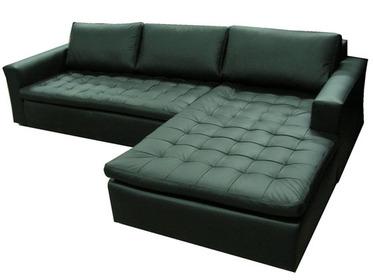 changer assise canape maison design. Black Bedroom Furniture Sets. Home Design Ideas