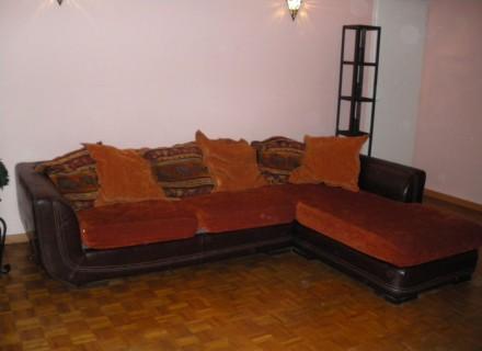 canape d 39 angle d 39 occasion pas cher. Black Bedroom Furniture Sets. Home Design Ideas