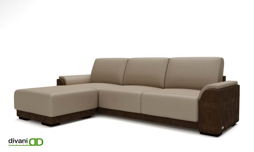 canap cuir et bois fabriquer une applique murale canap. Black Bedroom Furniture Sets. Home Design Ideas