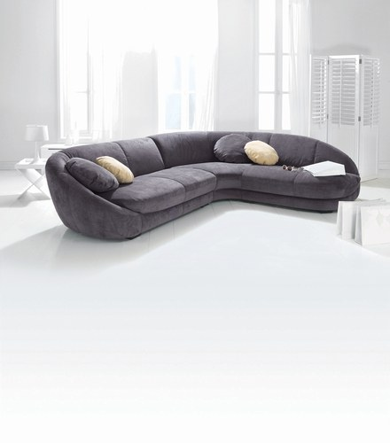 canap d angle la redoute spartakiev. Black Bedroom Furniture Sets. Home Design Ideas