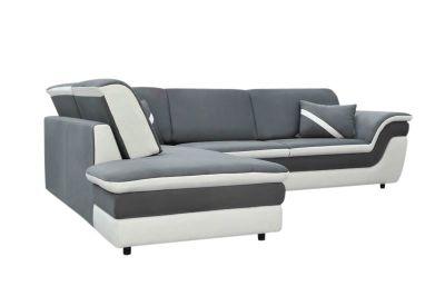 id e canape d 39 angle quinn. Black Bedroom Furniture Sets. Home Design Ideas