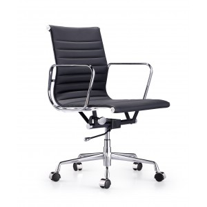 Eames Chaise Bureau Idees Dimages A La Maison
