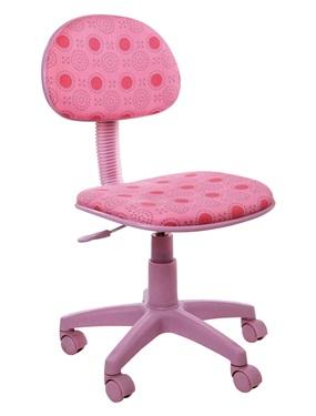 Chaise de bureau pour fille 3339 mulhouse d coration - Cabane de jardin pour fille boulogne billancourt ...