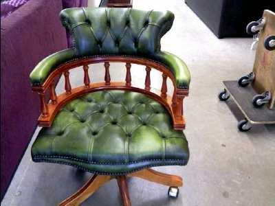 chaise de bureau occasion belgique. Black Bedroom Furniture Sets. Home Design Ideas