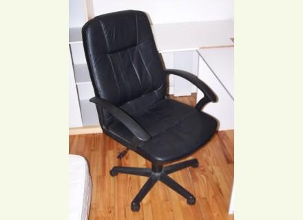 Occasion Chaise De Chaise Bureau Belgique De ZXPkiu