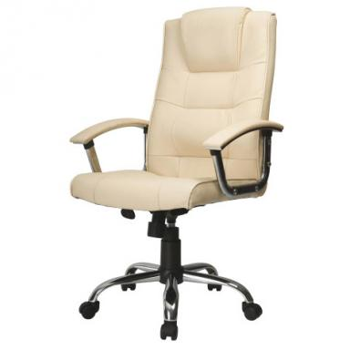 Exemple Chaise De Bureau Office Depot
