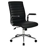 Trouver Chaise De Bureau Office Depot