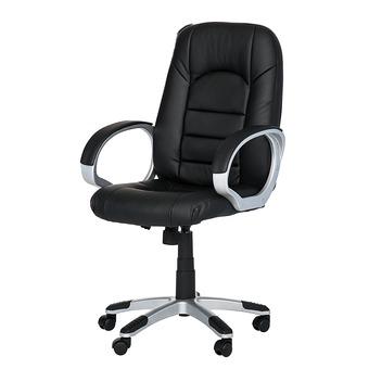mobilier maison chaise de bureau office depot 6 Résultat Supérieur 5 Élégant Chaise De Bureau Office Depot Photos 2018 Kgit4