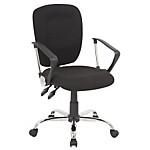 mobilier maison chaise de bureau office depot 8 150x150 Résultat Supérieur 5 Élégant Chaise De Bureau Office Depot Photos 2018 Kgit4
