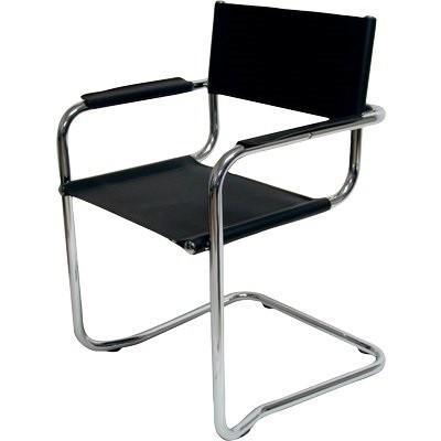 chaise de bureau salle d 39 attente. Black Bedroom Furniture Sets. Home Design Ideas