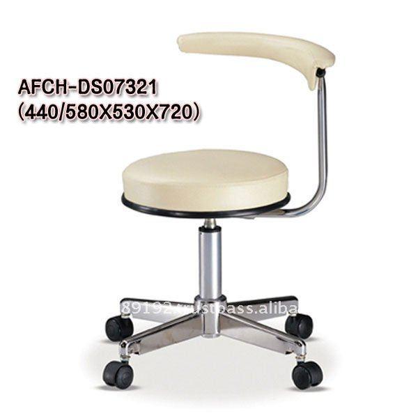Chaise De Bureau Solide En Ligne
