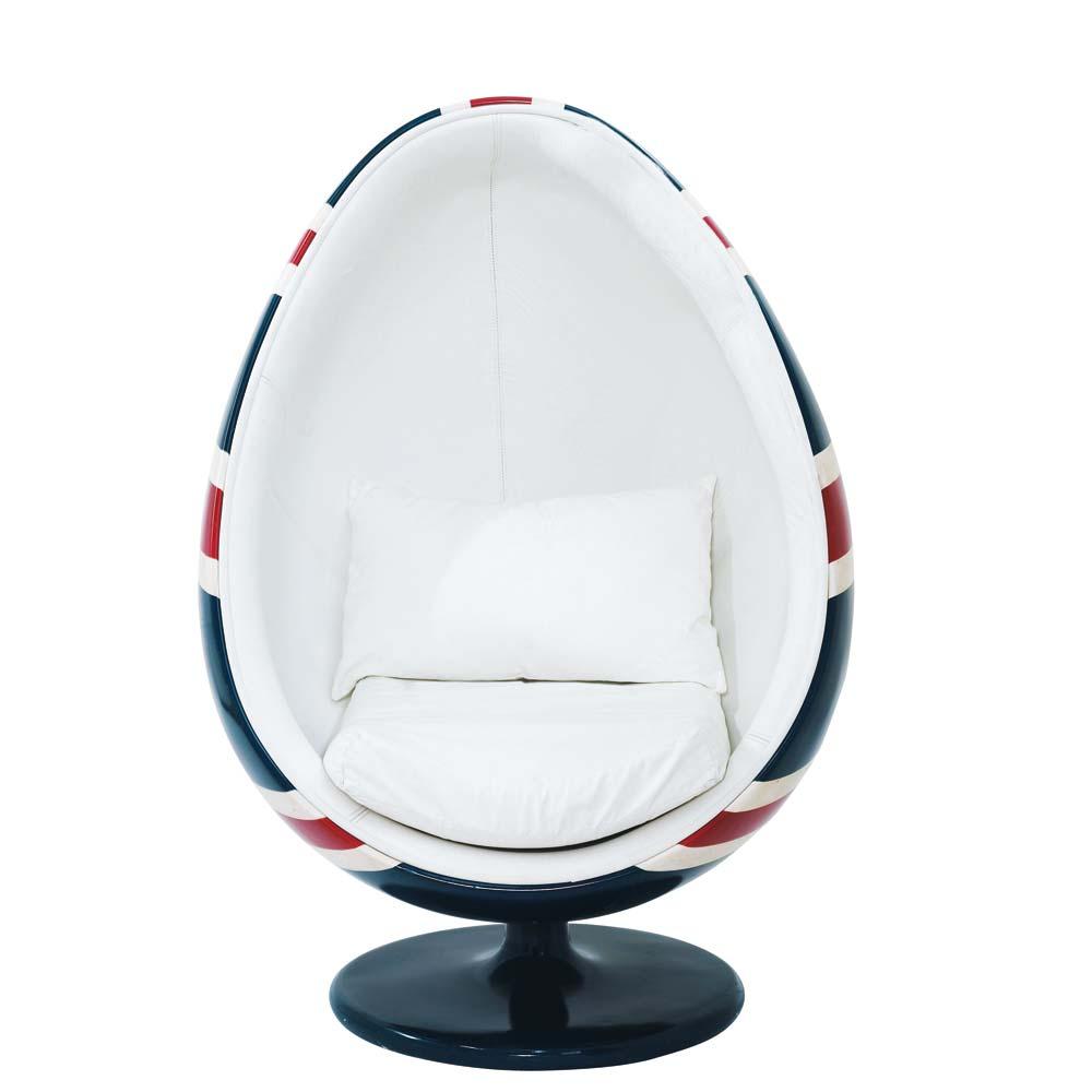 Modele Chaise De Bureau Uk