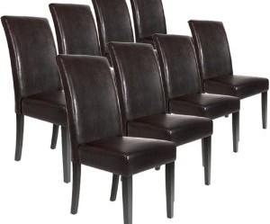 chaise de cuisine amazon