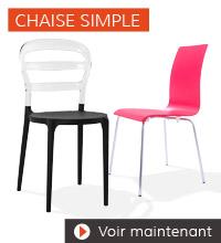 Belgique De Trouver Trouver Cuisine Chaise vy8wPNnOm0