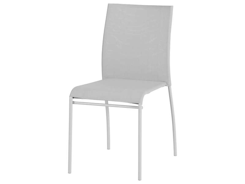 Chaise de cuisine chez conforama for Conforama chaise