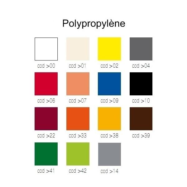 Chaise de cuisine couleur gris for Exemple couleur cuisine