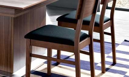 Galette De Chaise Design En Ligne