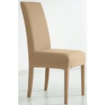 Comparatif housse de chaise beige - Housse de chaise beige ...