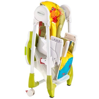 Organisation housse de chaise haute aubert for Housse de chaise haute