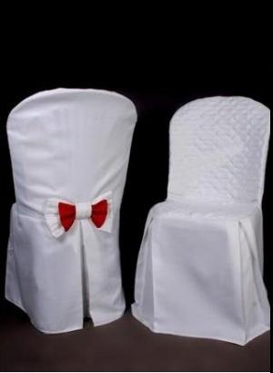 housse de chaise mariage location. Black Bedroom Furniture Sets. Home Design Ideas
